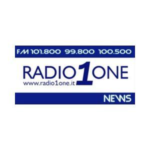 Fiche de la radio Radio 1 One