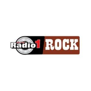 Fiche de la radio Radio 1 Rock