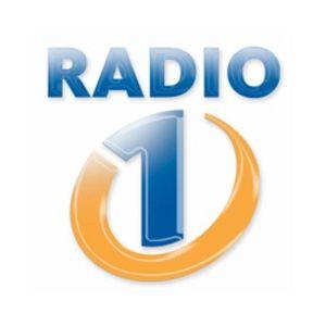 Fiche de la radio Radio 1 SLO