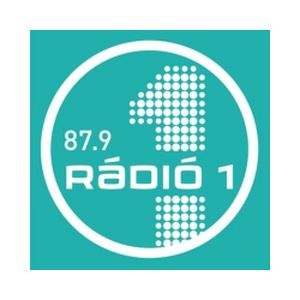 Fiche de la radio Radio 1 Szeged