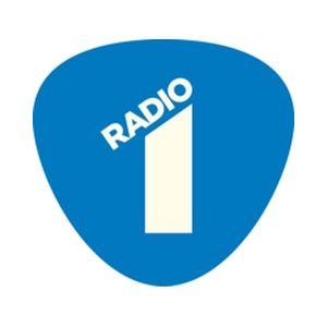 Fiche de la radio Radio 1