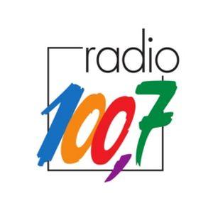 Fiche de la radio Radio 100.7 FM