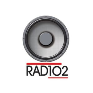 Fiche de la radio Radio 102