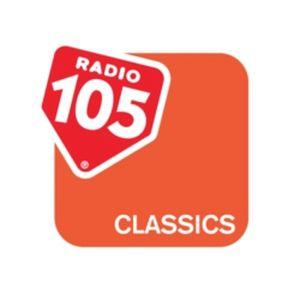 Fiche de la radio Radio 105 Classics