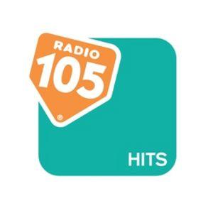 Fiche de la radio Radio 105 Network Hits