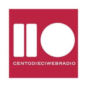 Fiche de la radio Radio 110