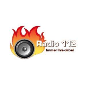 Fiche de la radio Radio 112