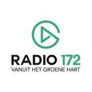 Fiche de la radio Radio 172
