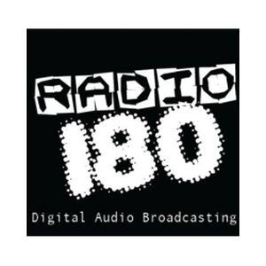 Fiche de la radio Radio 180