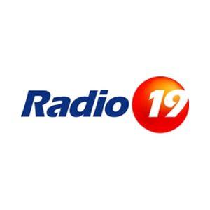 Fiche de la radio Radio 19