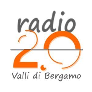 Fiche de la radio Radio 2.0