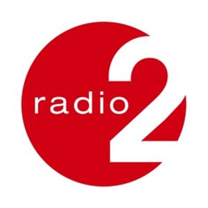 Fiche de la radio Radio 2 Limburg – VRT