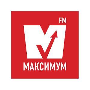 Fiche de la radio Радіо 24