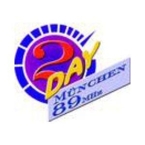 Fiche de la radio Radio 2Day