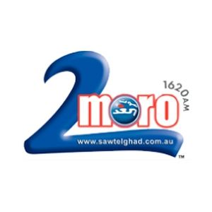 Fiche de la radio Radio 2moro
