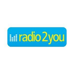 Fiche de la radio Radio 2you