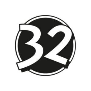 Fiche de la radio Radio 32 – Schlagerhits