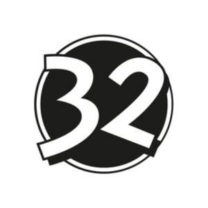 Fiche de la radio Radio 32 – Specials