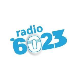 Fiche de la radio Radio 6023