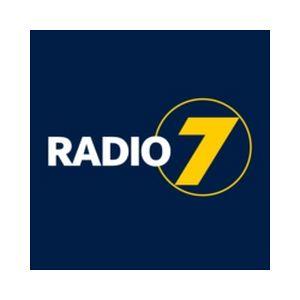 Fiche de la radio Radio 7