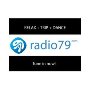 Fiche de la radio Radio 79 Dance