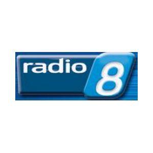 Fiche de la radio Radio 8 89.4 FM