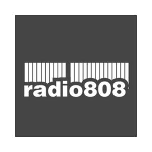 Fiche de la radio Radio 808