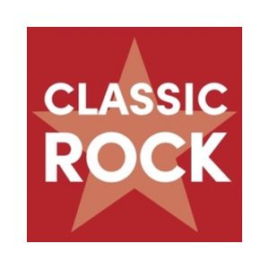 Fiche de la radio Radio 88.6 Classic Rock