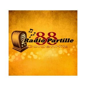 Fiche de la radio Radio 88 Partille