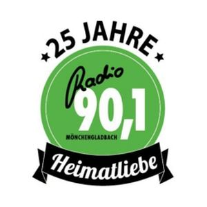 Fiche de la radio Radio 90.1
