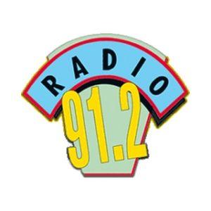 Fiche de la radio Radio 91.2