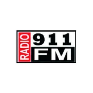 Fiche de la radio Radio 911 FM – 9 de Julio