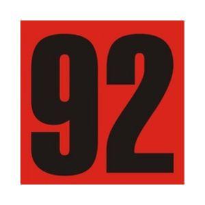 Fiche de la radio Radio 92 FM – 92.7 FM Timbo