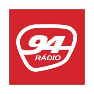 Fiche de la radio Radio 94 FM