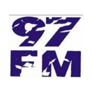 Fiche de la radio Radio 97.3 FM Sao Luiz Gonzaga