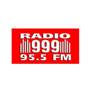 Fiche de la radio Radio 999