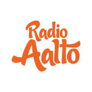 Fiche de la radio Radio Aalto