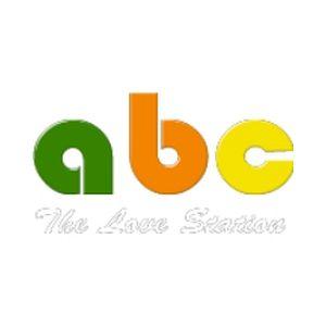 Fiche de la radio Radio ABC FM