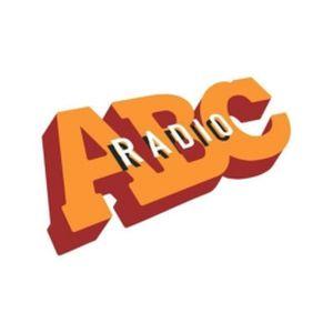 Fiche de la radio Radio ABC
