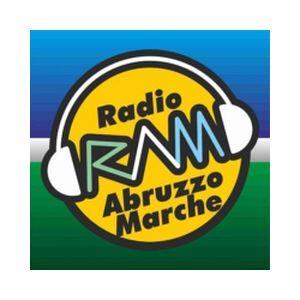Fiche de la radio Radio Abruzzo Marche