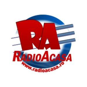 Fiche de la radio Radio Acasa
