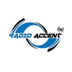 Fiche de la radio Radio Accent