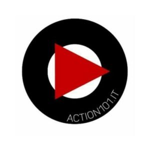 Fiche de la radio Radio Action 101