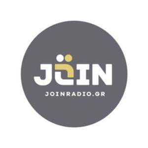 Fiche de la radio Radio Active 91,3