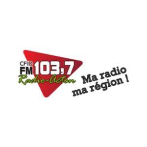 Fiche de la radio Radio Acton