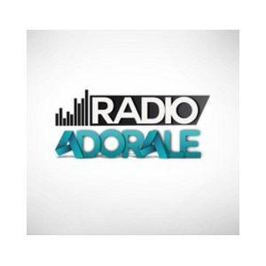 Fiche de la radio Radio Adorale
