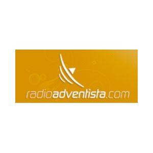Fiche de la radio Radio Adventista