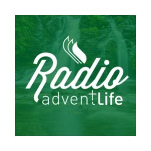 Fiche de la radio Radio AdventLife