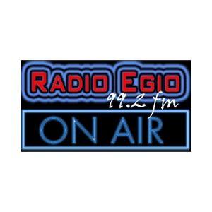 Fiche de la radio Ράδιο Αίγιο 99.2