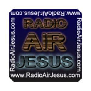 Fiche de la radio Radio Air Jesus
